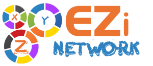 ezi network organisation