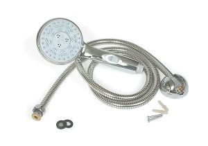 RV Shower Head Kit