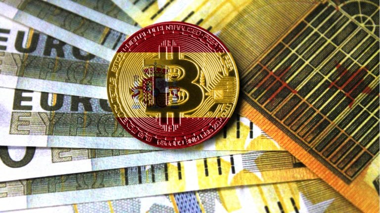 Spanish Crypto Exchange 2gether Won't Reimburse All Stolen Funds From the 2020 Hack
