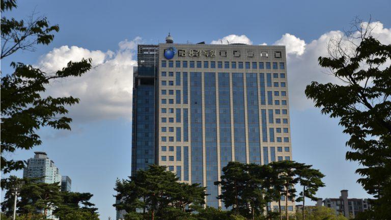 South Korean Financial Supervisory Service Tasked With Crypto Market Oversight